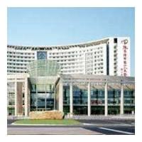 张家港市第一人民医院整形美容外科