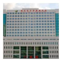潍坊医学院附属医院整形科
