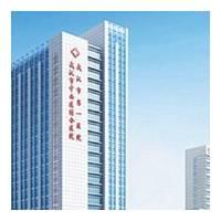武汉市第一医院整形外科