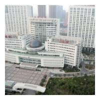 晋城煤业集团总医院整形科