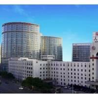 湖南省人民医院整形外科