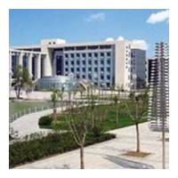 蚌埠市第一人民医院整形科
