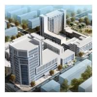 沈阳市第七人民医院整形外科