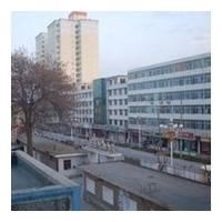 黄河三门峡医院整形科