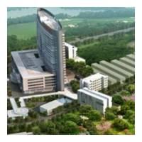 萍乡市人民医院整形外科