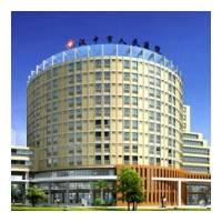 汉中市人民医院整形外科