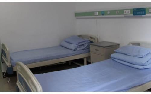 苏州大学附属第一医院皮肤美容科