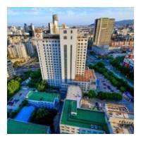 连云港市第一人民医院整形美容外科
