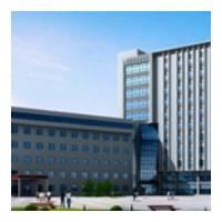 西宁市第一人民医院口腔科