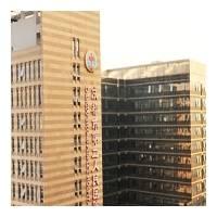 成都市第二人民医院皮肤美容科