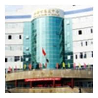 湘潭市中心医院皮肤美容科