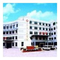 惠州市惠阳区第一人民医院口腔科