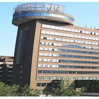 南昌大学第一附属医院皮肤美容科