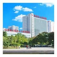 淄博市临淄区人民医院口腔科