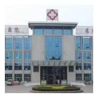新泰市第二人民医院口腔科