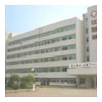 东风汽车公司襄樊医院口腔科