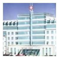 咸宁市第一人民医院种植牙口腔科