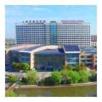 上海市南汇区中心医院口腔科
