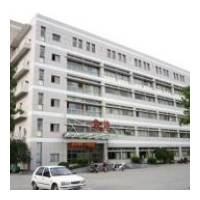 哈尔滨市口腔医院种植科