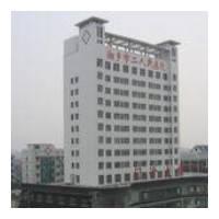 湘乡市第二人民医院口腔科