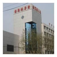 济宁市口腔医院种植科