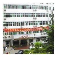 武汉市第八医院口腔科