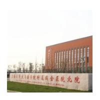 上海交通大学医学院附属瑞金医院口腔科