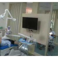 湘潭信赖口腔门诊部牙齿矫正