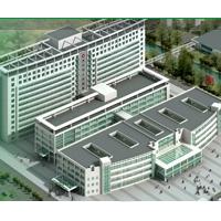 汉川市人民医院口腔科