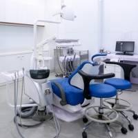 安康江苏人口腔诊所牙齿种植