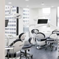 韩国三小时齿科医院牙齿矫正