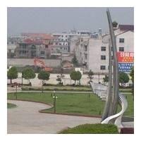 湖北省武穴市梅川镇卫生院口腔科牙齿种植