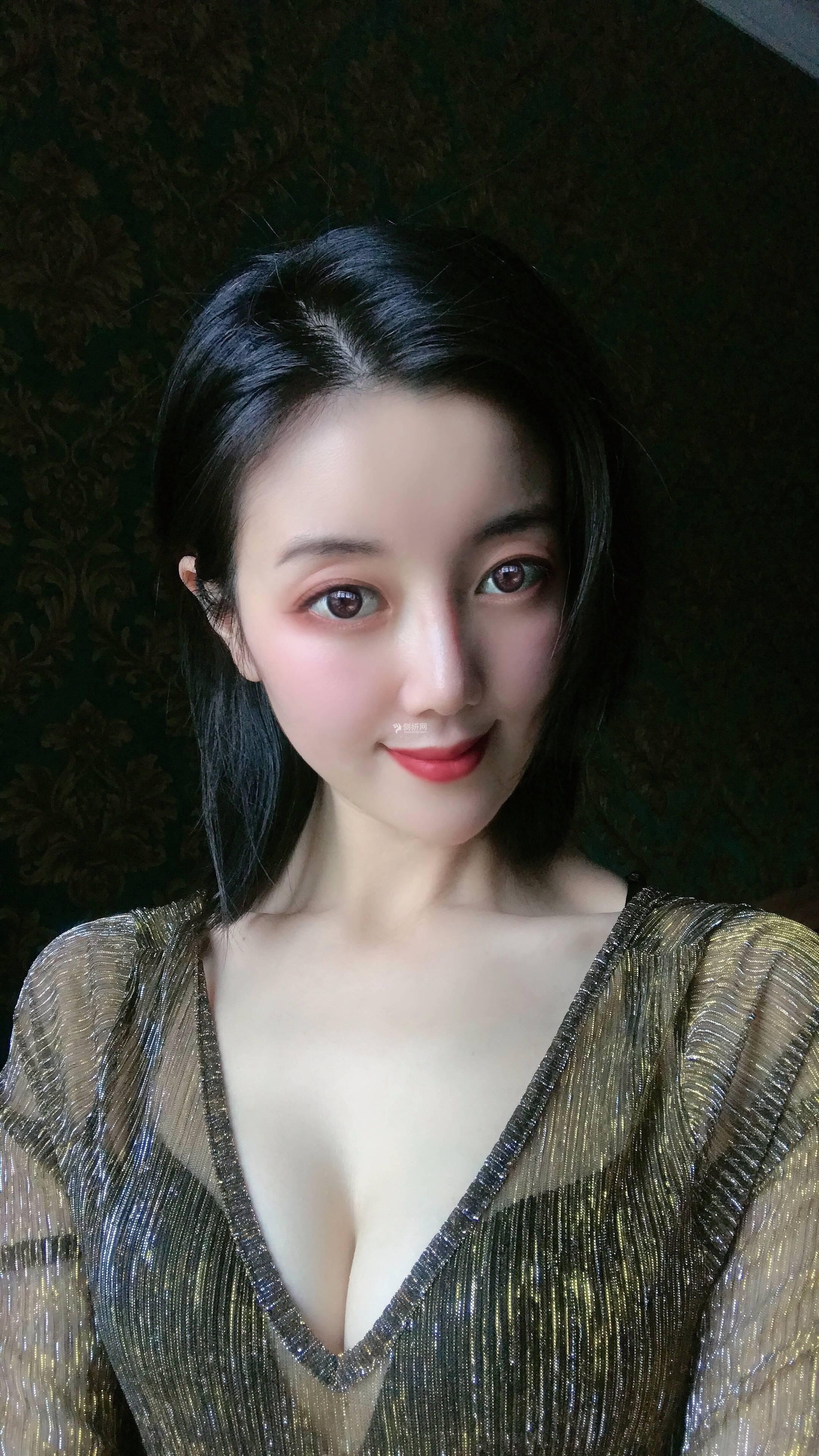 中韩甘肃JK整形美容中心隆胸价格/整形专家排名