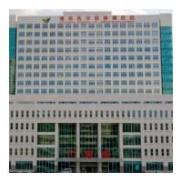 潍坊医学院附属医院整形科排名前十