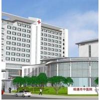 昭通市第一人民医院眼科激光近视手术