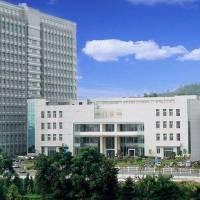 广安区人民医院眼科激光近视手术