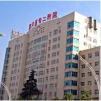 漯河医专第二附属医院眼科近视矫正手术