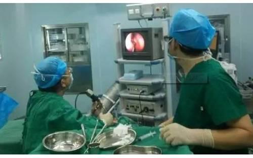 温州排行前三的医科大学附属医院整形科