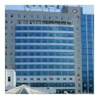 福建省排名前十南平市第一医院整形科