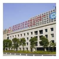 漳州市医院整形科排行榜
