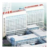 咸宁市中心医院眼科近视矫正手术