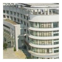 咸宁市第一人民医院眼科飞秒激光