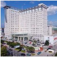 大理市排名前三的大理州人民医院整形科