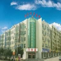 郴州现代女子医院医学整形中心
