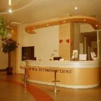 北京李联医疗美容诊所