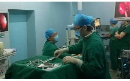 广州美诺泰沙医疗美容门诊部