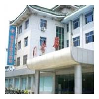 扬州微创医院整形美容中心
