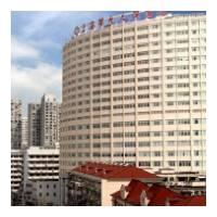 上海九院fotona4d欧洲之星