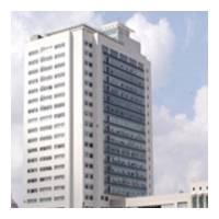 上海瑞金医院fotona4d欧洲之星