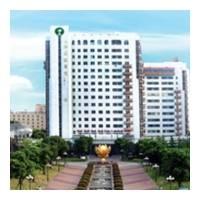 上海长海医院fotona4d欧洲之星